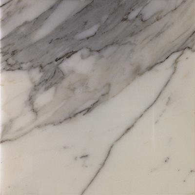 Statuary-Carrara-Marble
